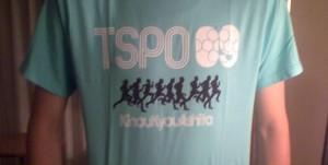 TSPO09
